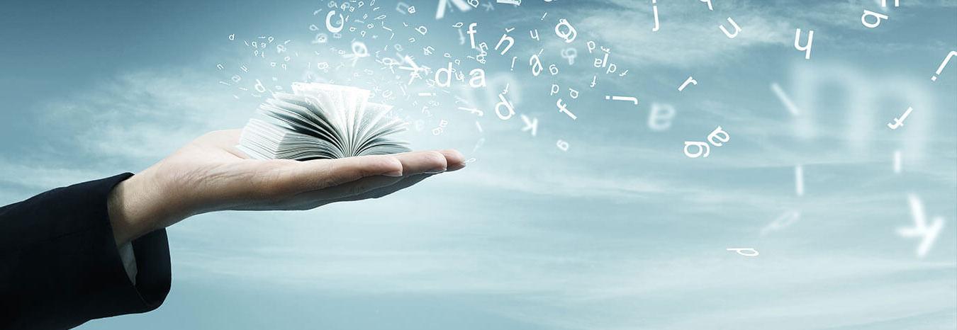 Il glossario della finanza