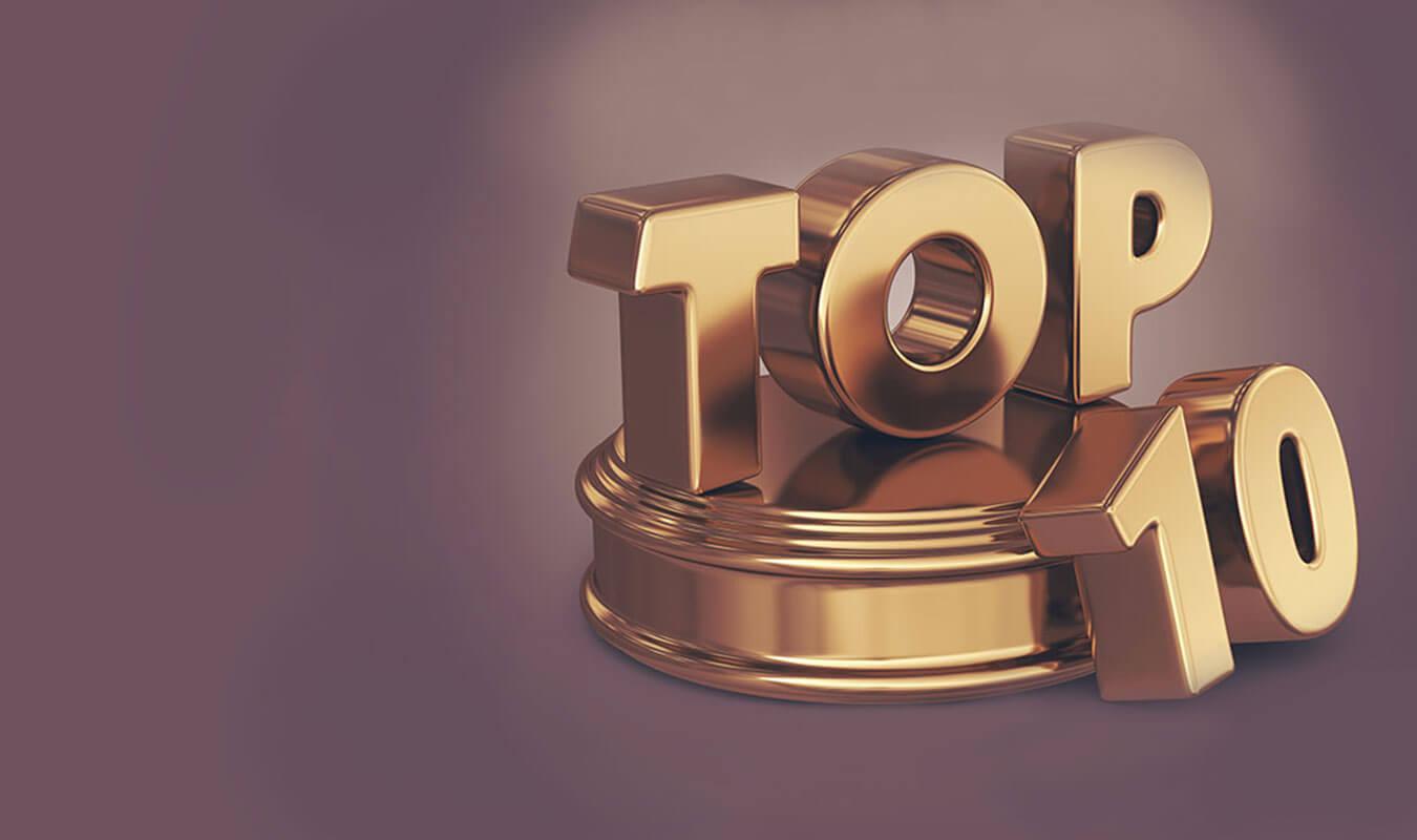 L'elenco dei 10 fondi/ETF più selezionati dagli utenti di MoneyController