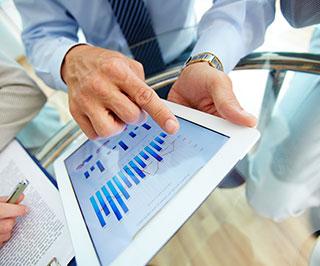 SIM e Società di consulenza finanziaria
