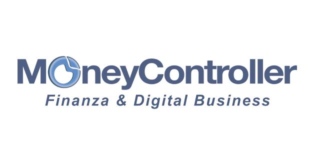 MoneyController