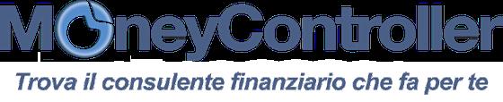 Logo MoneyController