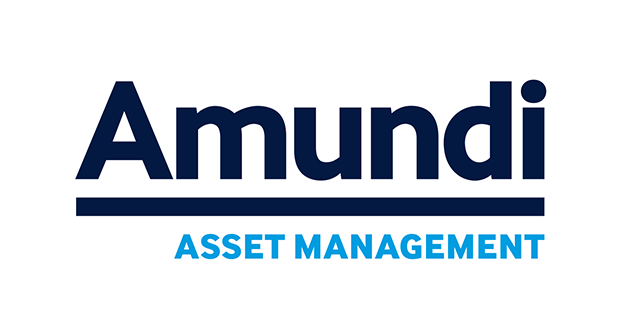 Amundi Funds II Asia (Ex. Japan) Equity E Cap EUR