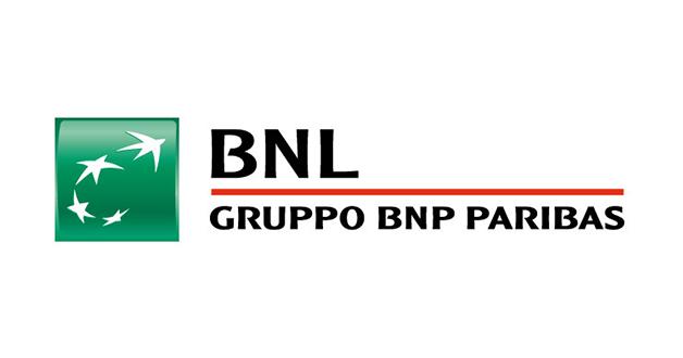 BNP Paribas Funds Energy Transition Classic Dist
