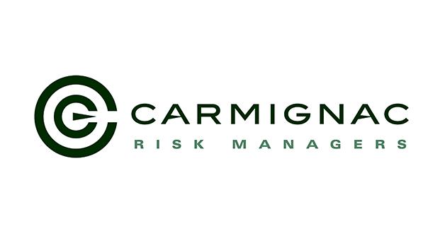 Carmignac Sécurité A EUR Acc