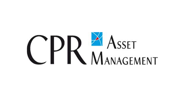 CPR Invest Global Disruptive Opportunities A EUR Acc