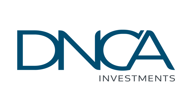 DNCA Invest Europe Growth A Cap EUR
