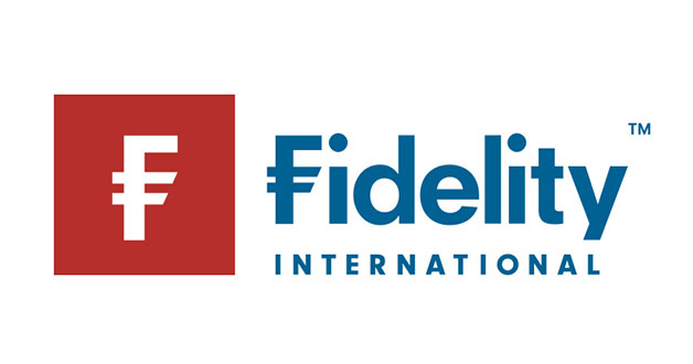 Fidelity Funds Global Technology A Dist.