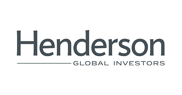 Henderson Hor. Japanese Smaller Co.A2 cap $