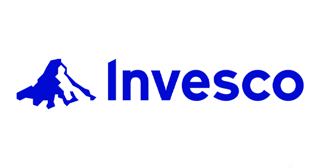 Invesco Pan European High Income A Cap. EUR