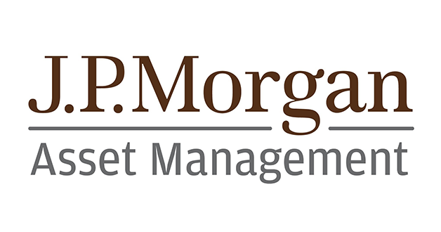 JPM Global Income A Dis EUR