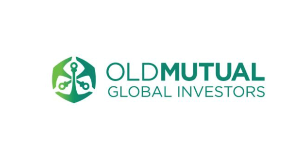 OMGI Global Equity Absolute Return A Acc EUR Hdg