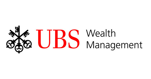 UBS (Lux) Equity Fund - China Opportunity (USD) P-mdist