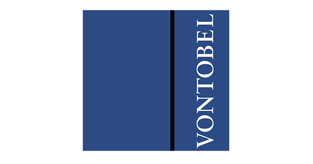 Vontobel mtx Sust. Emerging Markets Leaders B $