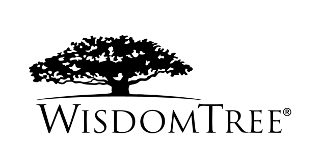 WisdomTree Physical Gold Individual Securities (MI)