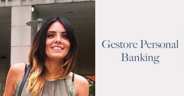 Anna Girondino