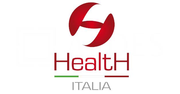 Health italia s.p.a.
