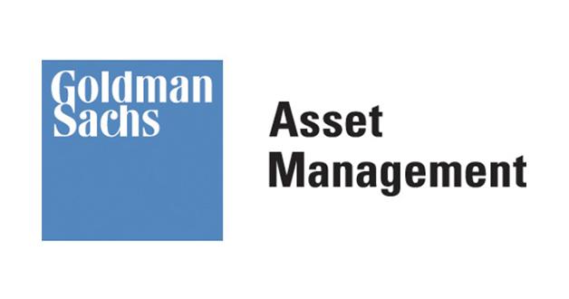 Goldman Sachs Global Millennials Equity Portfolio E