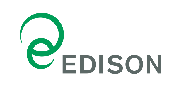 Edison S.p.A.