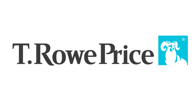 T. Rowe Price International