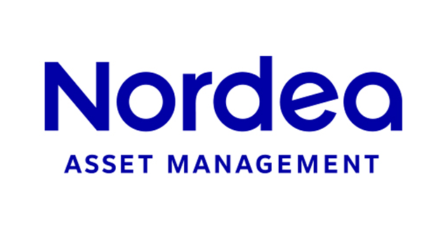 Sgr & Asset management Nordea Asset Management