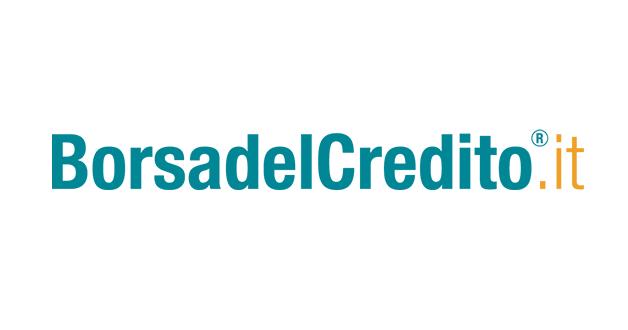 Verso Natale con un nuovo record: oltre 20 milioni erogati alle PMI da BorsadelCredito.it