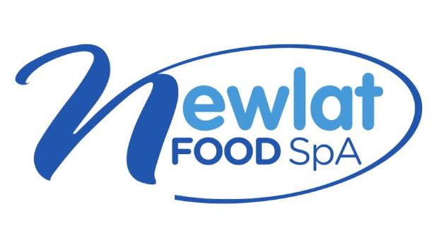 Newlat Food S.p.A.