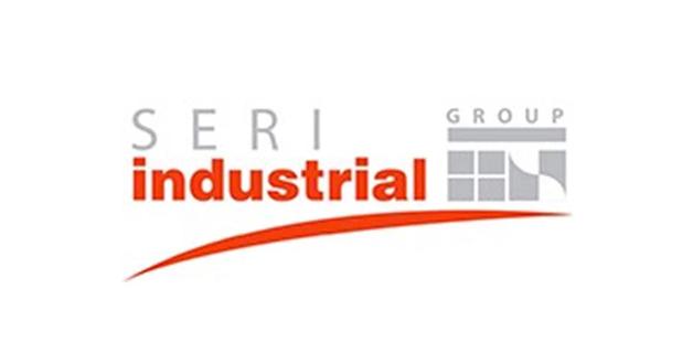 Seri Industrial S.p.A.