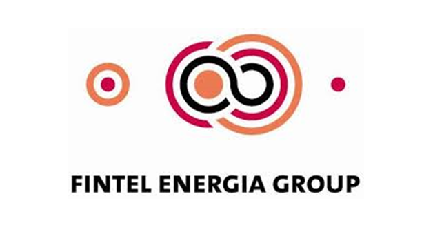 FINTEL ENERGIA GROUP S.P.A.