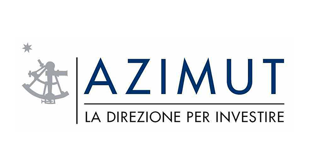 AZIMUT CAPITAL MANAGEMENT SGR SpA