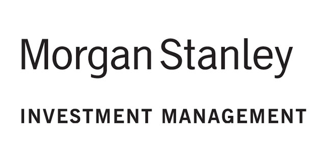 Morgan Stanley IF Global Opportunity A