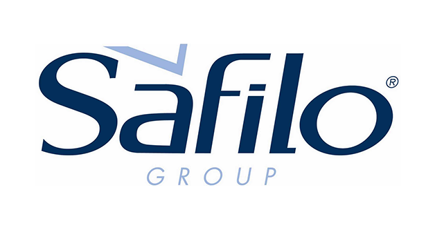 SAFILO GROUP S.P.A.