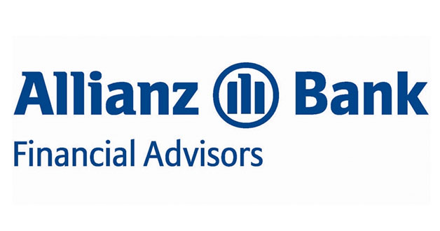 ALLIANZ BANK FINANCIAL ADVISORS SpA