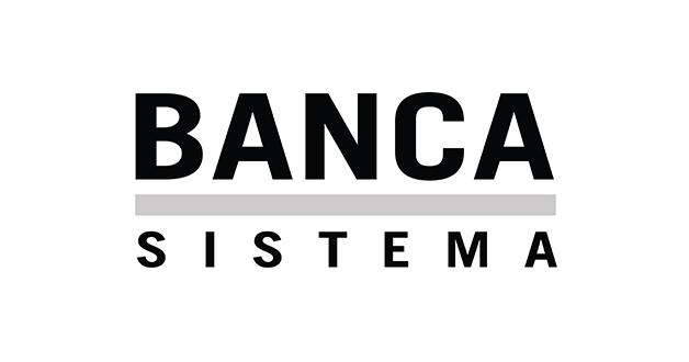 Banca sistema s.p.a.