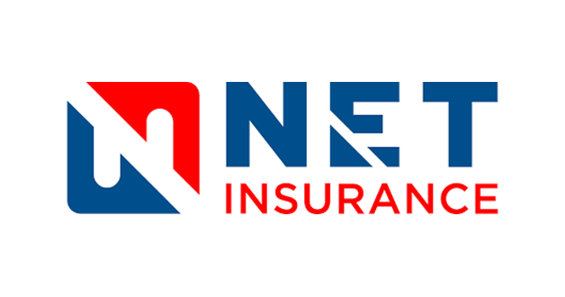 NET Insurance S.p.A.