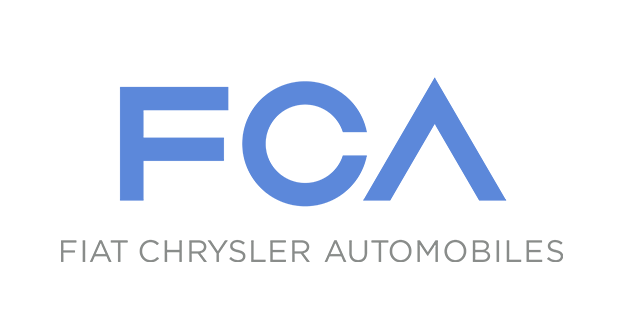 Fca nomina smiley chief purchasing & supply chain officer