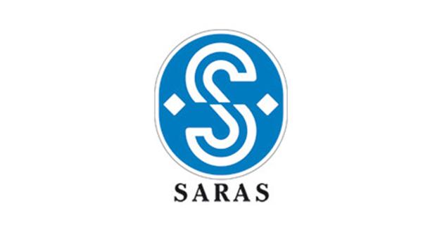 Saras s p a робофорекс веб трейдер