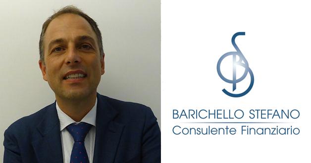 Stefano Barichello