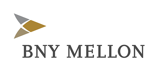 Leggi la presentazione di BNY MELLON INVESTMENT MANAGEMENT EMEA LTD