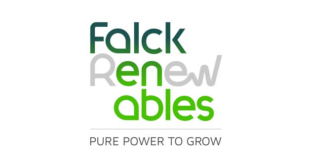 Falck Renewables S.p.A.