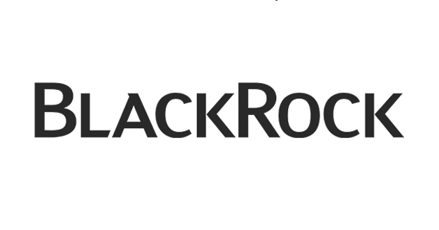 Leggi la presentazione di BLACKROCK GLOBAL FUNDS