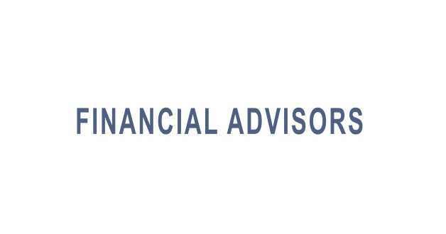 deutsche bank financial advisors