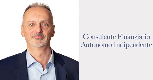 Leonardo Morre