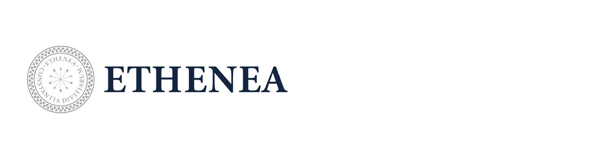 ETHENEA INDEPENDENT INVESTORS S.A