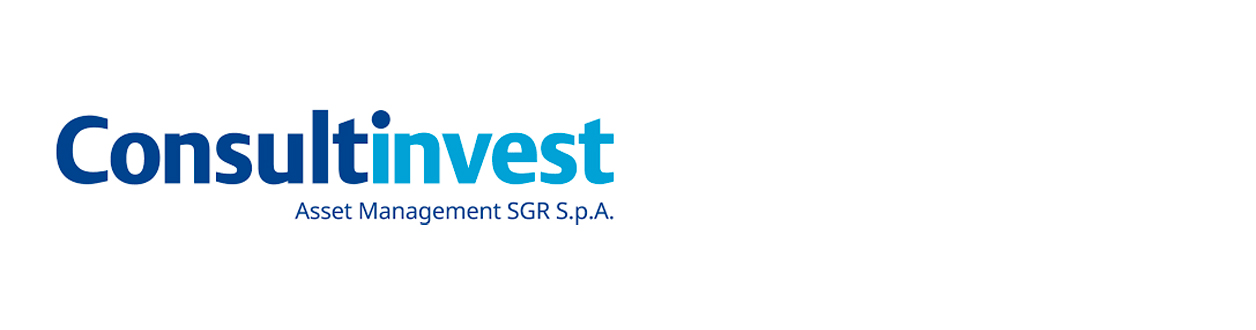 CONSULTINVEST ASSET MANAGEMENT SGR SpA