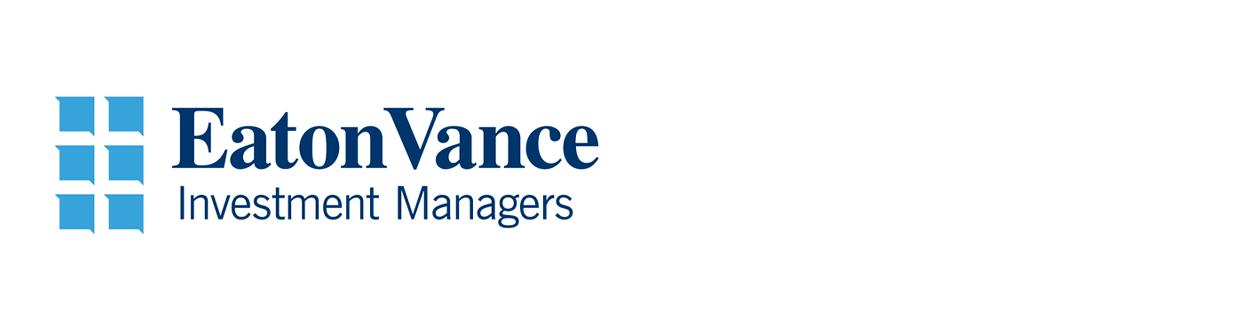 Eaton Vance Advisers (Ireland) Limited