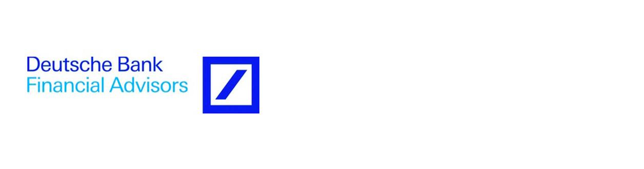 Deutsche Bank Financial Advisors