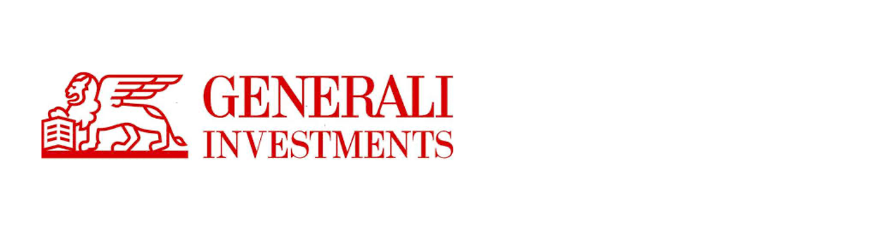 GENERALI INVESTMENTS EUROPE S.P.A