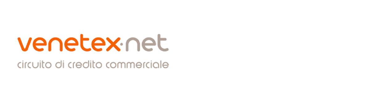 Circuito Venetex S.r.l.