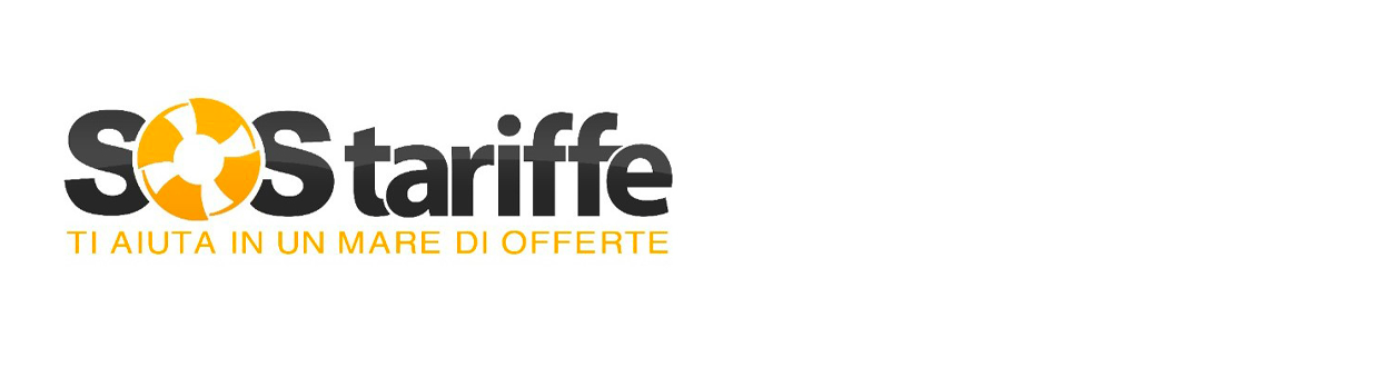 SOStariffe