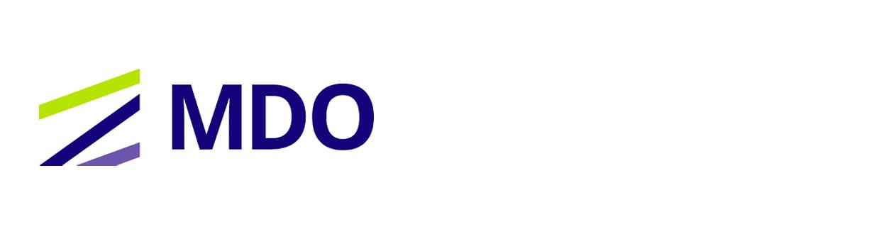 MDO Management Company Sa